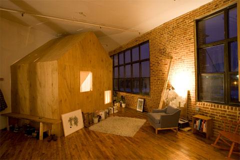 small-loft-nyc-cabin-2