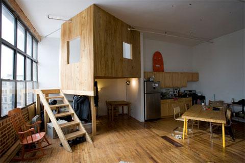 small-loft-nyc-cabin-4