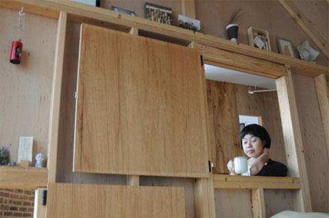 small-loft-nyc-cabin-5