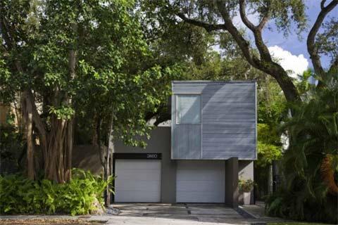 small-lot-cabana-grove2