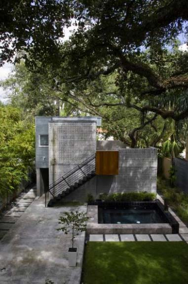 small-lot-cabana-grove6