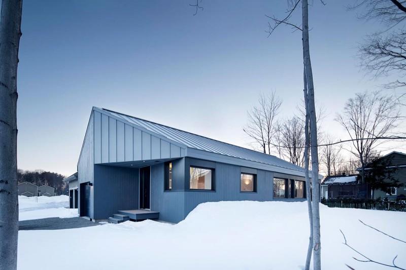 small lot home sorel 800x533 - Sorel Residence