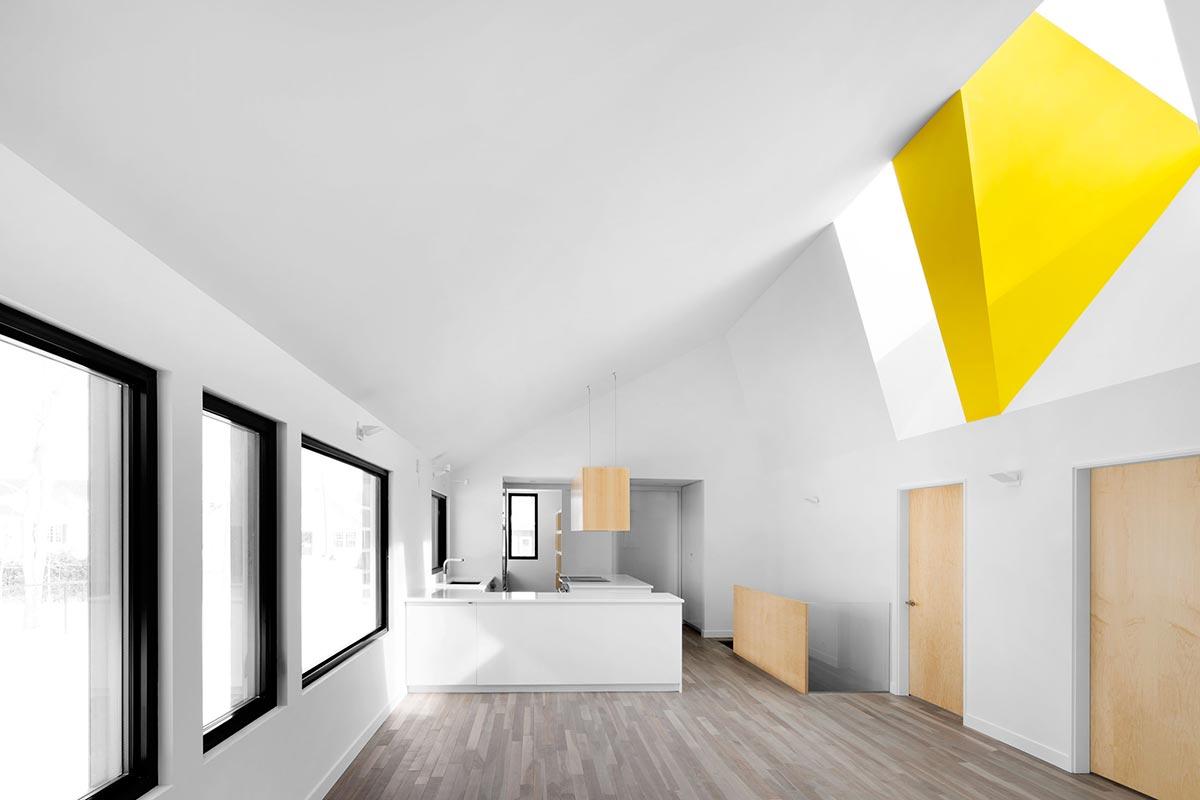 small-lot-home-sorel5