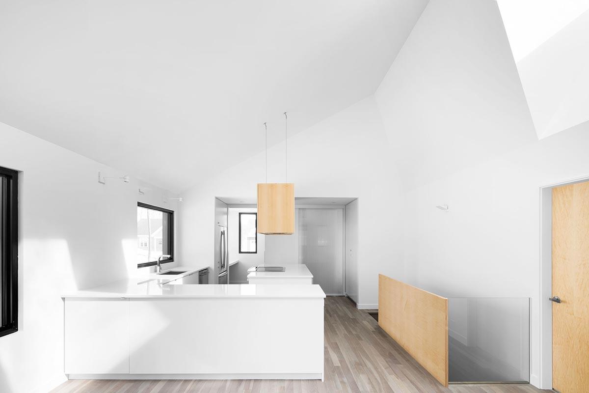small-lot-home-sorel8