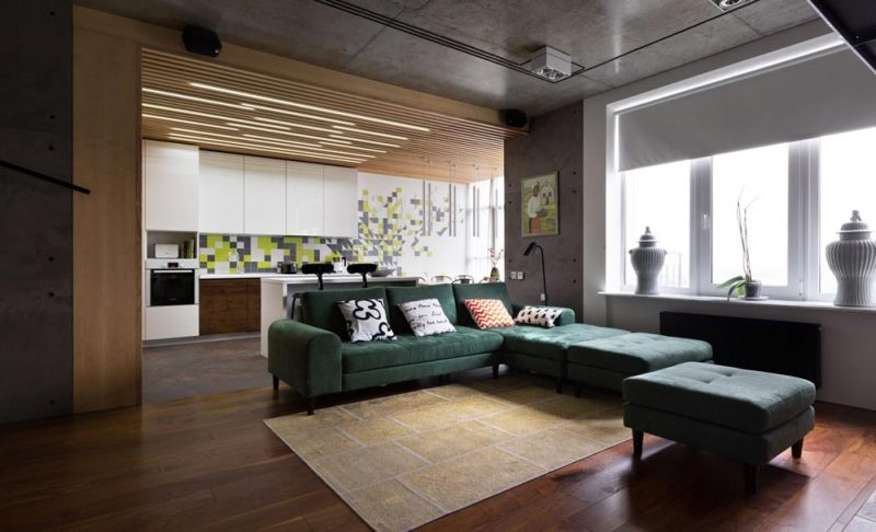 small-modern-apartment-sm