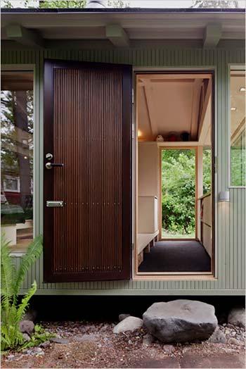 small-modern-cabin-helsinki-4