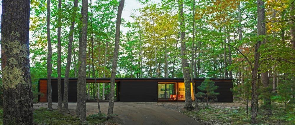 small-modern-cabin-linear-jsa