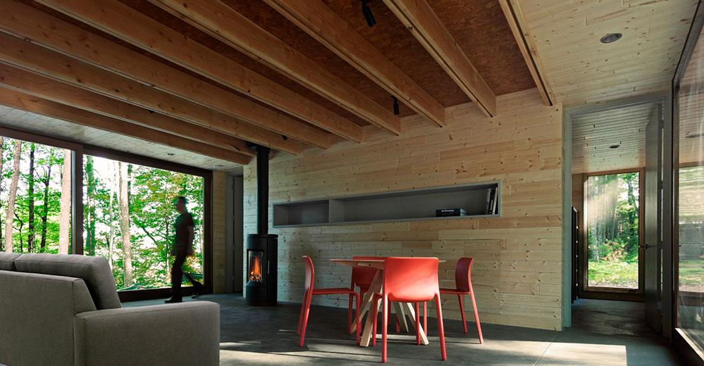 small-modern-cabin-linear-jsa1