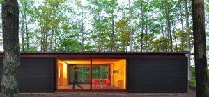 small modern cabin linear jsa2 300x140 - Linear Cabin