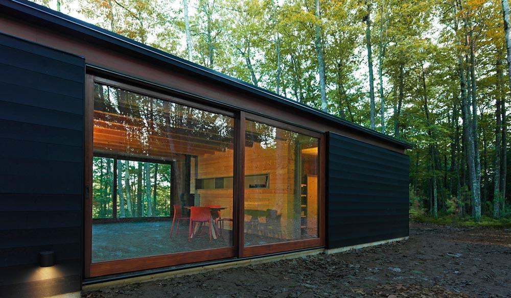 small-modern-cabin-linear-jsa4