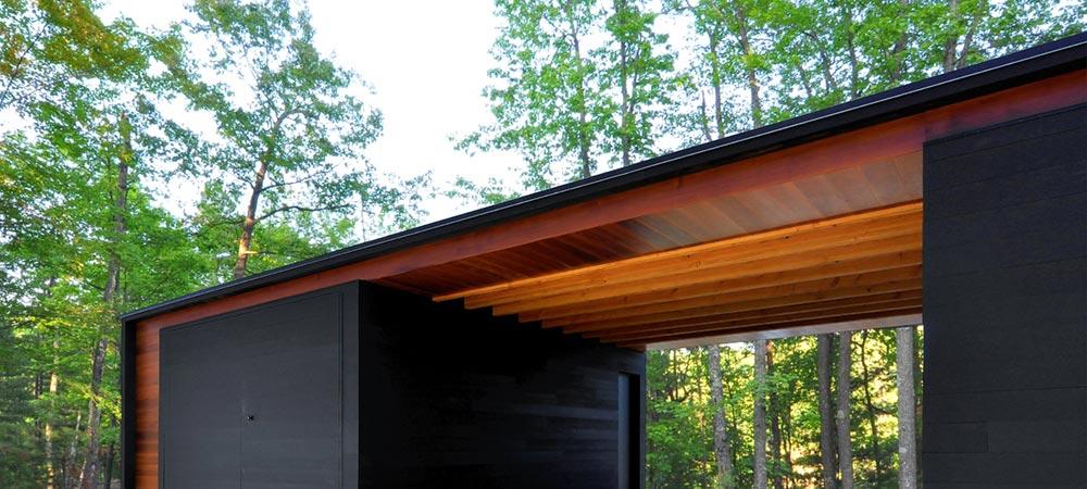 small-modern-cabin-linear-jsa5