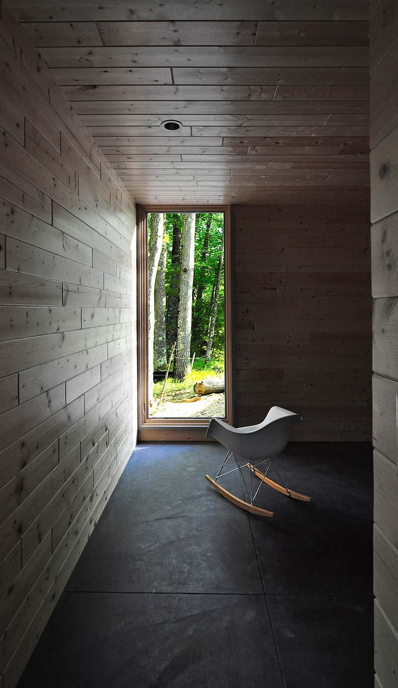 small-modern-cabin-linear-jsa6