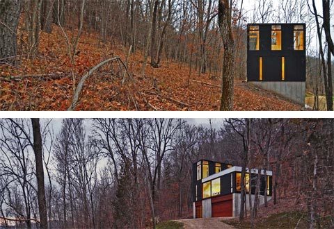 small-modern-cabin-stacked-2