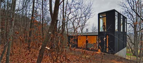 small-modern-cabin-stacked-6