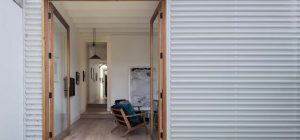 small modern cottage ww 300x140 - House SE