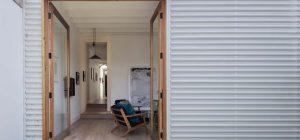 small modern cottage ww 300x140 - House SE