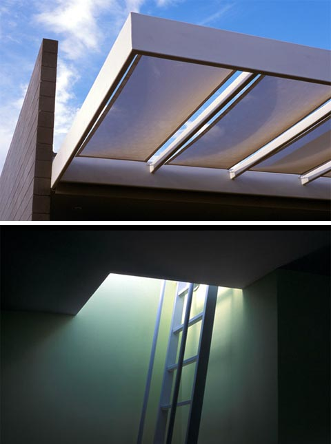 small-modern-house-007-4