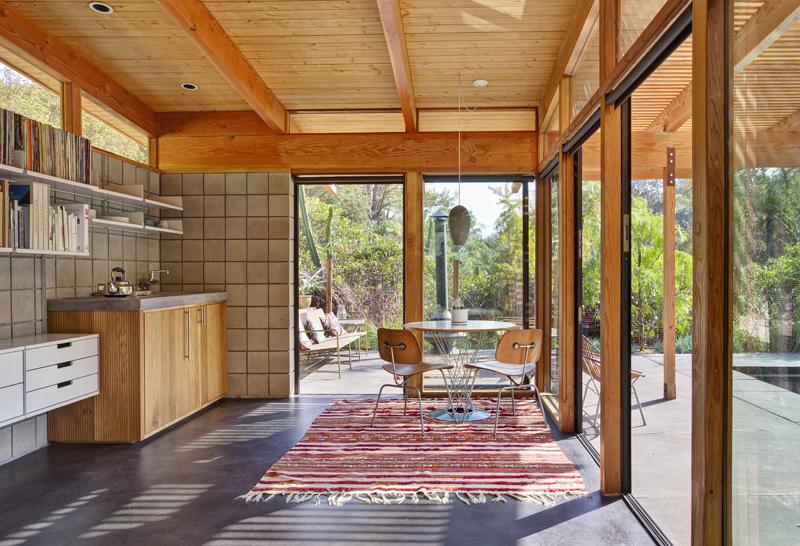 small-modern-house-bb5