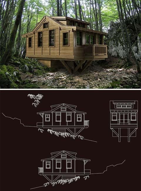small-modular-homes-lopez