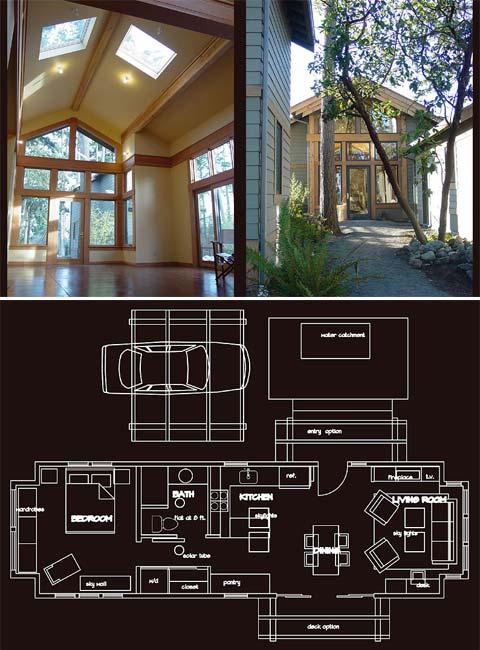 small-modular-homes-mercer