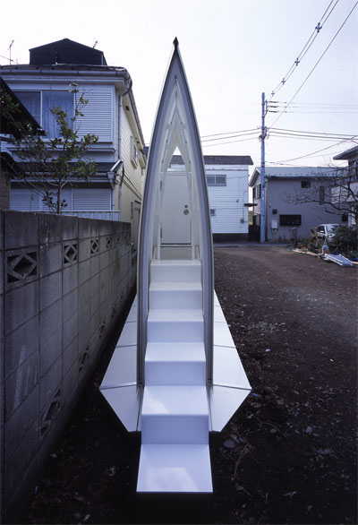 small-narrow-home-drops-6
