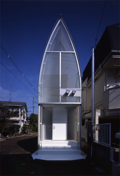small-narrow-home-drops-7