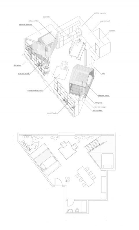 small-nyc-loft-plan-cabin