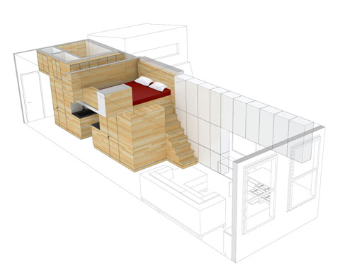 small-nyc-studio-plans