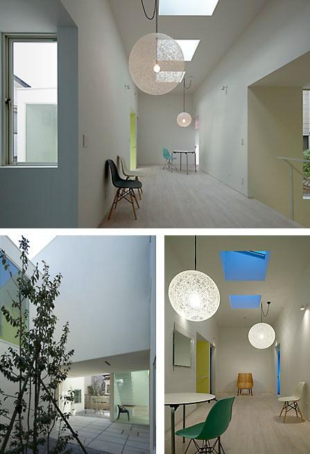 small-patio-house-portico-5
