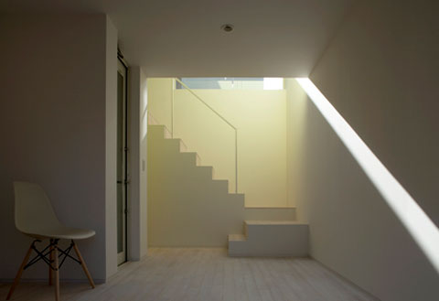 small-patio-house-portico-9