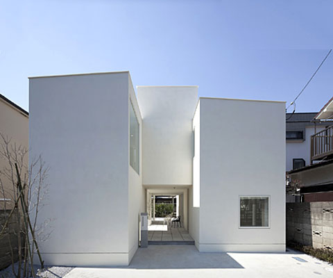 Wondrous Portico A Single House Or Housing Complex Small Houses Largest Home Design Picture Inspirations Pitcheantrous