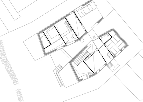 small-plot-house-y2-plan-01