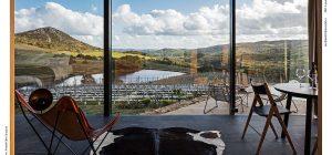 small prefab boutique hotel interior sac 300x140 - Sacromonte Landscape Hotel