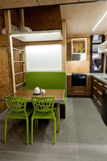 small-prefab-cabin-fbrhus3
