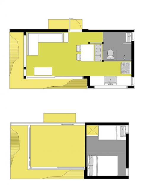 small-prefab-cabin-plans-fbrhus