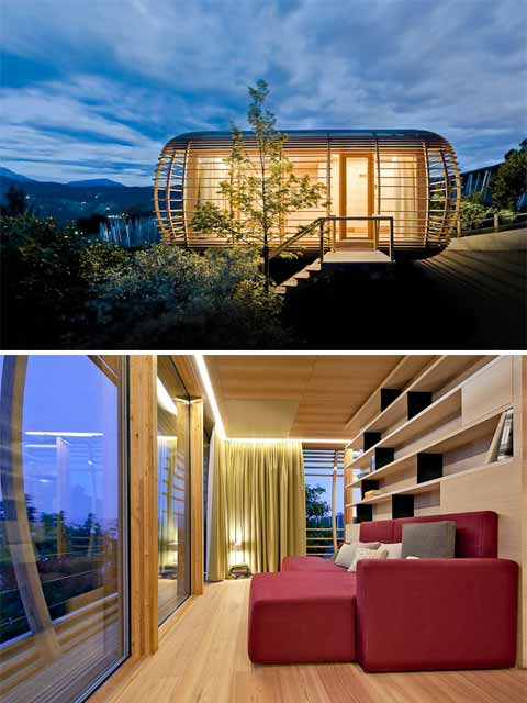 small-prefab-home-fincube