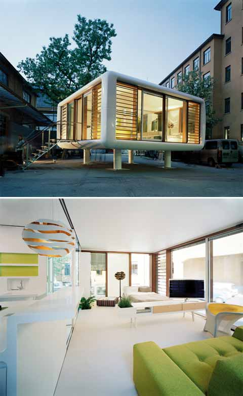 small-prefab-home-loftcube
