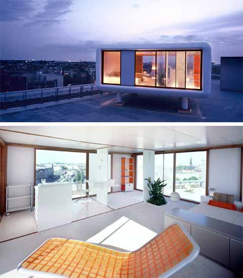 small-prefab-home-loftcube2