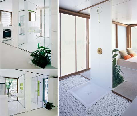 small-prefab-home-loftcube3
