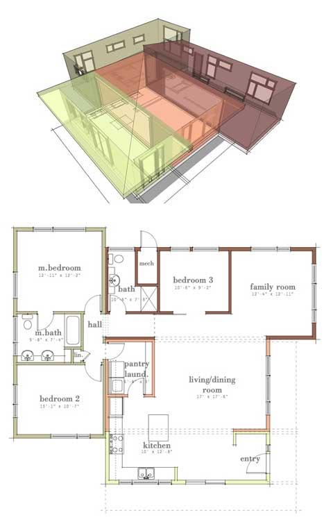 small-prefab-home-plan-sage