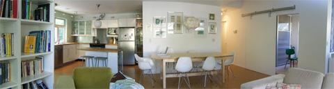 small prefab home sage4 - Small Prefab Home: Sage Residence