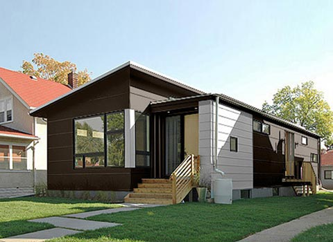 small-prefab-house-bline