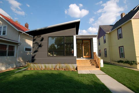 small-prefab-house-bline1