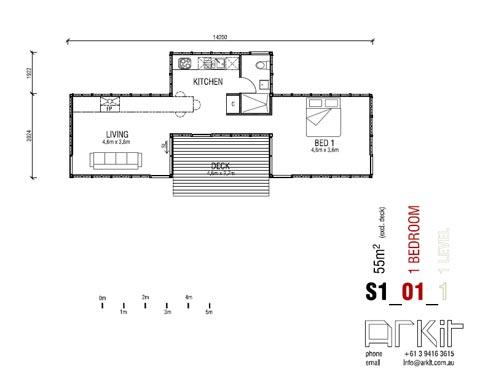 small-prefab-plan-ecostudio
