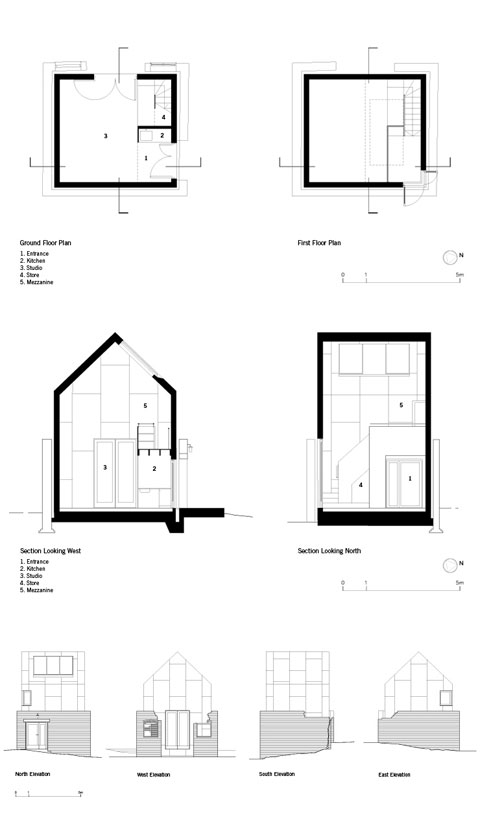 347269821244537338 in addition 8de8e233517410ca Easy How To Draw The Inside Of A House besides 20f1f8e9dd8d29fb House Floor Plan Design Simple Floor Plans Open House likewise mon moreover 12x12 Timber Frame Pergola Plan. on simple house plans images