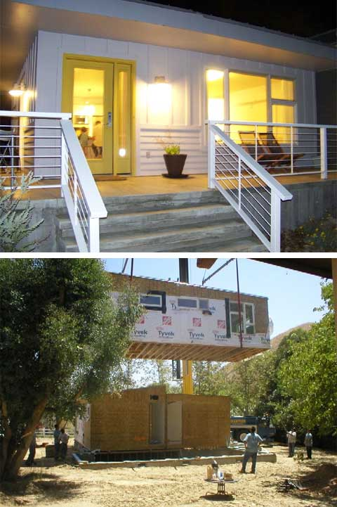 small-prefabricated-home-sage