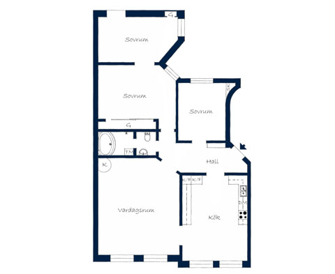 small-roof-apartment-plan