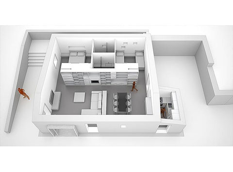 small-seaside-house-plan-single
