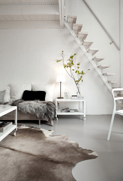 small-space-design-dwitte