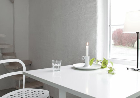 small-space-design-dwitte2